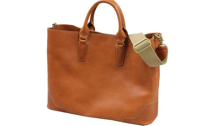 PORCO ROSSO(ポルコロッソ)の革鞄・財布・小物