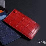GALLERIANT(ガレリアント) 本革カードケース GLT-1300