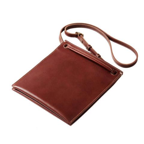 土屋鞄製造所 ディアリオ プットインポケット